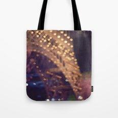 Paris (Delusion) Tote Bag