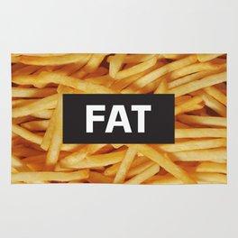 Fat Rug