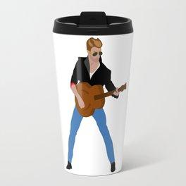 George Travel Mug