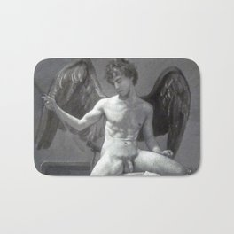Cupid 2.0 Bath Mat