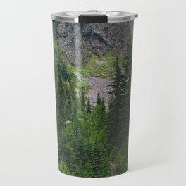 Valley of Heaven Travel Mug