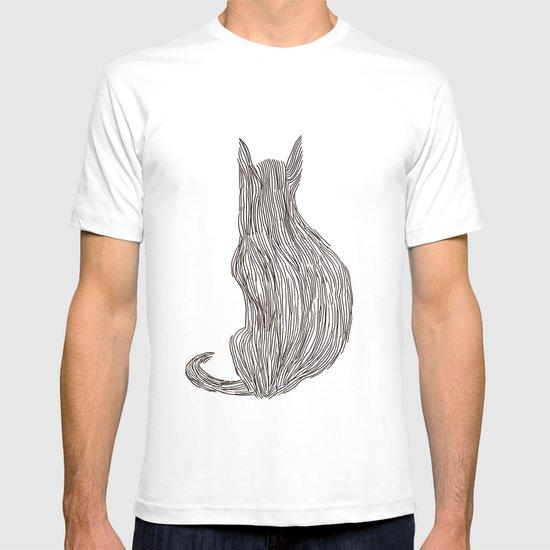 Figure n.1 T-shirt