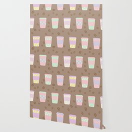 Coffee Lover Wallpaper