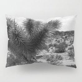 OFF THE 15 Pillow Sham