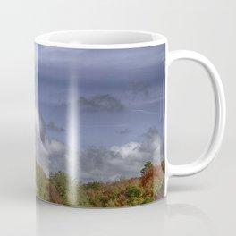Autumn Tranquility Coffee Mug