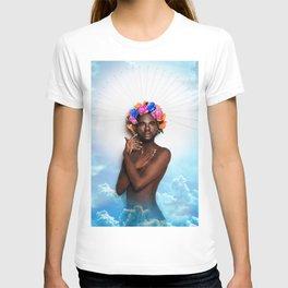ECOS T-shirt
