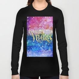 Velaris Long Sleeve T-shirt