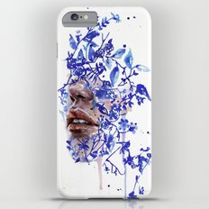 Garden VII iPhone 6s Plus Slim Case