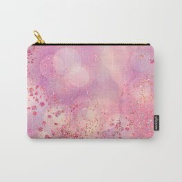 Life of the Party Carry-All Pouch