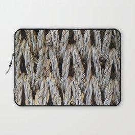 Dream Weaver Laptop Sleeve