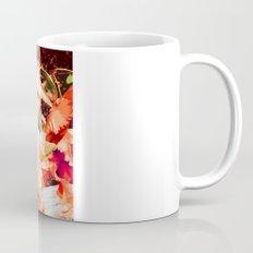 Variagated Mug