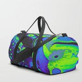 PLEASURE OR PAIN Duffle Bag