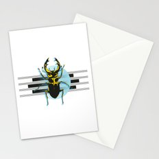 Stagg Stationery Cards