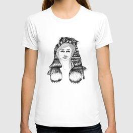 BearMe T-shirt