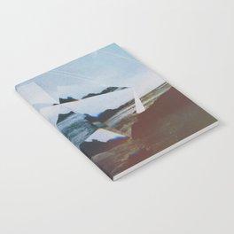 PFĖÏF Notebook