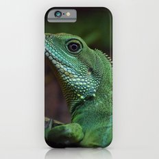 Lizzard iPhone 6s Slim Case