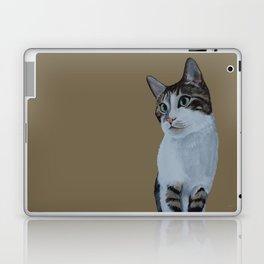 Arthur Laptop & iPad Skin