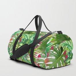 banana life 5 Duffle Bag