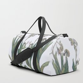Forget Me Nots Study Dos Duffle Bag