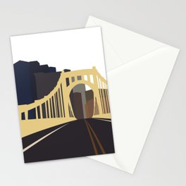 pgh Stationery Cards