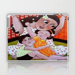 """""""My Little Nest"""" Laptop & iPad Skin"""