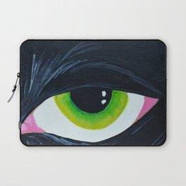 Panthera Laptop Sleeve
