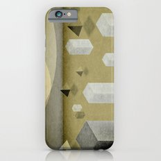 Year 2014 Slim Case iPhone 6s