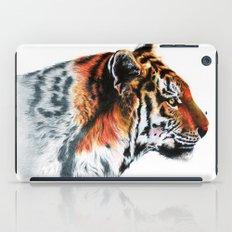 Sumathra Tiger iPad Case