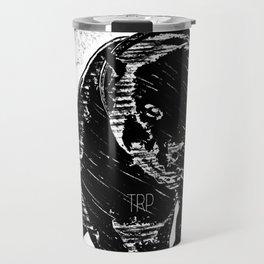 Pit Bull Models: Khan 01-02 Travel Mug