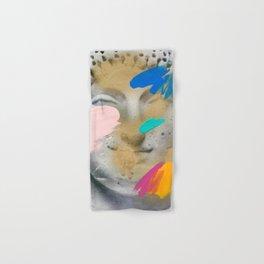 Composition 514 Hand & Bath Towel