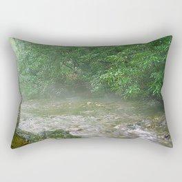 Davidson River Rectangular Pillow