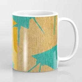 Titan - Hyperion Coffee Mug