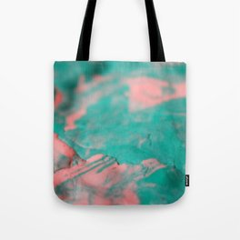 Dare to Create Tote Bag