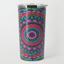 Lovely Travel Mug