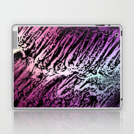 In Inspiration Laptop & iPad Skin