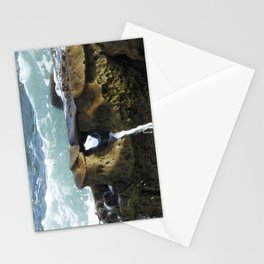 A Moment of Calm (All proceeds dontated to Children of Fallen Patriots Foundation) Stationery Cards