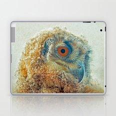 PROF-OWL Laptop & iPad Skin