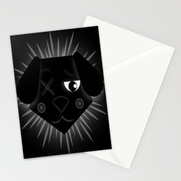 Onix Stationery Cards
