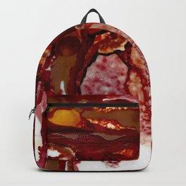 Autumn Horizons Backpack
