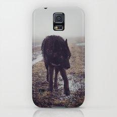 Tread Lightly Galaxy S5 Slim Case