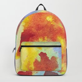 Guajara Backpack