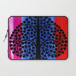 Bodhi Tree0207 Laptop Sleeve