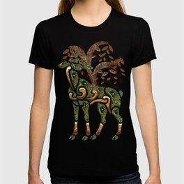 Deer One T-shirt