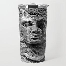 Stonewalled Travel Mug