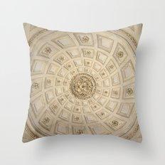Caserta Throw Pillow