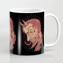 Handsome Devil Coffee Mug