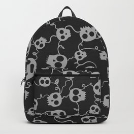 ROUGH PATCH Backpack