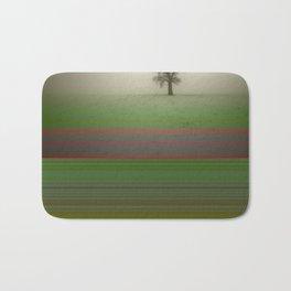 Folsom by Kenny Rego Bath Mat