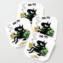 Do it! Coaster