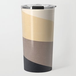 Stripe VI Panama Travel Mug